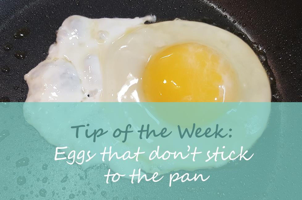 No_stick_eggs_tipoftheday_P