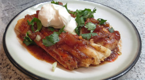 tamales_plated_pantry_perfection_2015 2400 1320