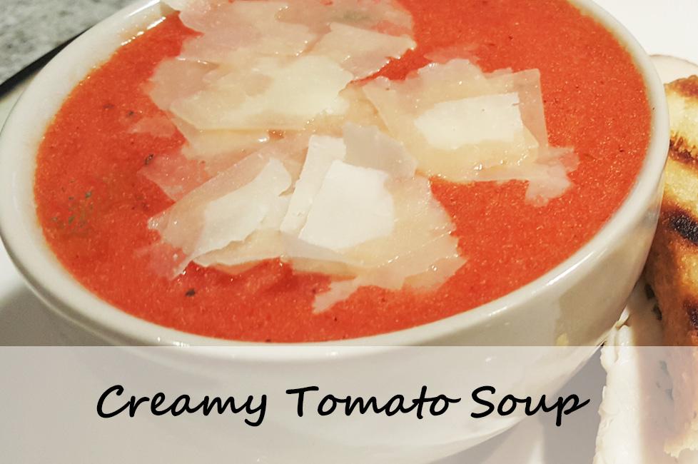 tomato soup_p